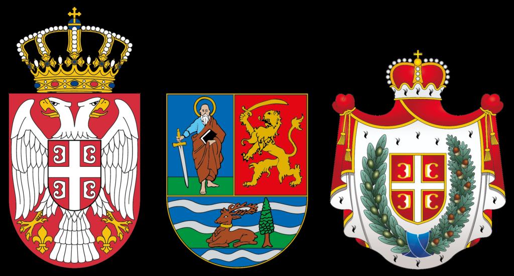 You are currently viewing Одлучивање о прибављању, односно отуђењу земљишта у јавној својини Аутономне покрајине Војводине